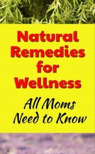 Find natural remedies to use for wellness. Use these simple instructions on how to effectively use therapeutic grade essential oils.
